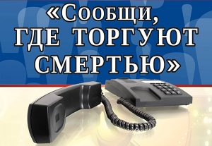 28075211d6824084961c071e8b76c06b_XL