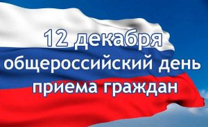 russian-constitution-day-2016-2