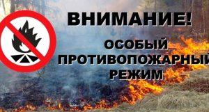 vnimanie-vo-vladimirskoy-oblasti-prodolzhaet-deystvovat-osobyy-protivopozharnyy-rezhim_16258241091327665889__800x800 (1)